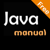 Java学习小册免费版 midpx java environment