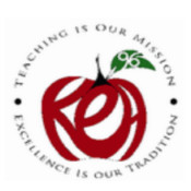 Kildeer Education Association