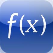Math Lookup: Formulas and Examples