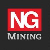 Next Generation Mining Summit North America
