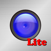Serial Shot Lite with Filter Effect