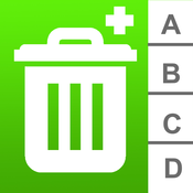 Cleaner + Delete and Merge Duplicate Contacts duplicate merge