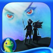 Fearful Tales: Hansel & Gretel HD - A Hidden Object Fairy Tale