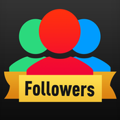 Followers Secret for Instagram - Get followers, track followers, get likes for free! new followers