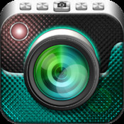 Self Photo - Timer & Face Detection Personal & Group Portrait Cam HD + Filters