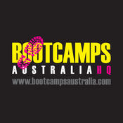 Bootcamps Australia HQ Sunshine Coast