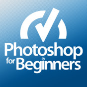 For Beginners: Photoshop Edition