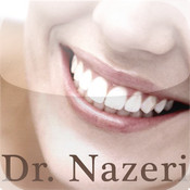 Irvine Implant and Cosmetic Dentist