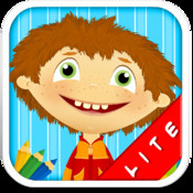 Little Explorer in Kindergarten LITE