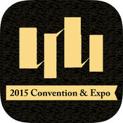 Ohio Library Council Convention and Expo 2015 convention