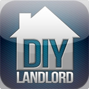 DIY LandLord - Property Management