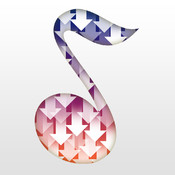 iMusic TubePlayer Pro - background music player and Playlist Manager for YouTube