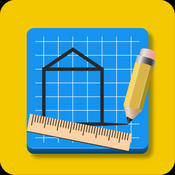 Construction Blue Prints and Drawings. Annotate and Comment