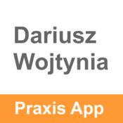 Praxis Dariusz Wojtynia Stuttgart