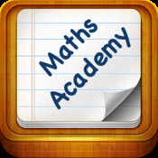 Math Video Academy - Learn Mathematics through Videos