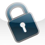 SolidPass Two-Factor Authentication http authentication