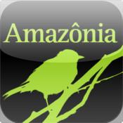 Aves da Amazônia – PLANETA SUSTENTÁVEL