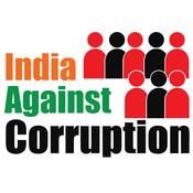 India Against Corruption - Revolution