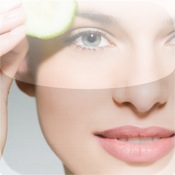 Wrinkle Reduction and Skin Rejuvenation objectbar skin