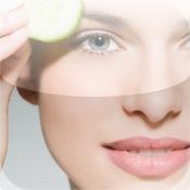 Wrinkle Reduction and Skin Rejuvenation objectbar skin