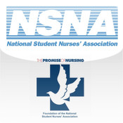 National Student Nurses` Association