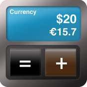 ConvertMe - Currency and Units Conversion Calculator currency conversion table