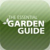 Essential Garden Guide - Comprehensive Guide to Gardening id com