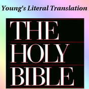 Bible YLT-Youngs Literal Translation(HD)