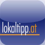Lokaltipp Oberösterreich – Restaurant & Gastronomie Guide