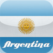 Country Facts Argentina - Aregentinian Fun Facts and Travel Trivia lan argentina