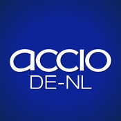 Dutch-German Language Pack from Accio