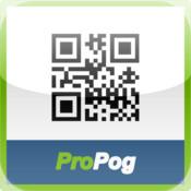 ProPog top internet marketer