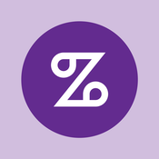 ZenPay