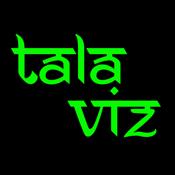 TalaViz