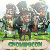 Gnominicon