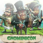 Gnominicon