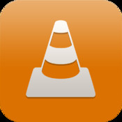 VLC for iOS vlc to mp3