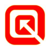 Q.tk Scanner tk8 easynote