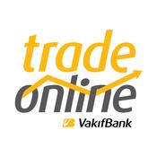 TradeOnline