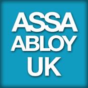 ASSA ABLOY UK