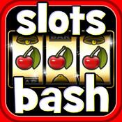 Slots Bash HD