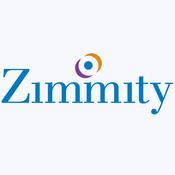 Zimmity Rent