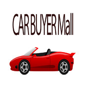 Car Buyer mall