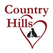 Country Hills hills