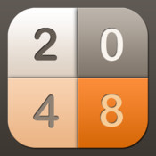 Endless For 2048
