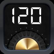 Metronome A HD
