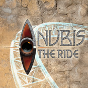 Anubis The Ride