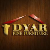 Dyar Furniture