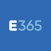 Ecom365 Merchant