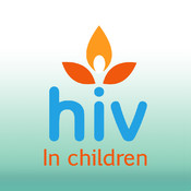 HIV In Children hiv